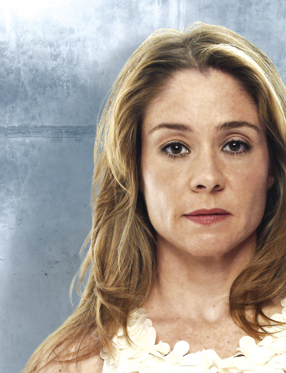 Megan Follows Makes Peace With Midlife In This Georgia