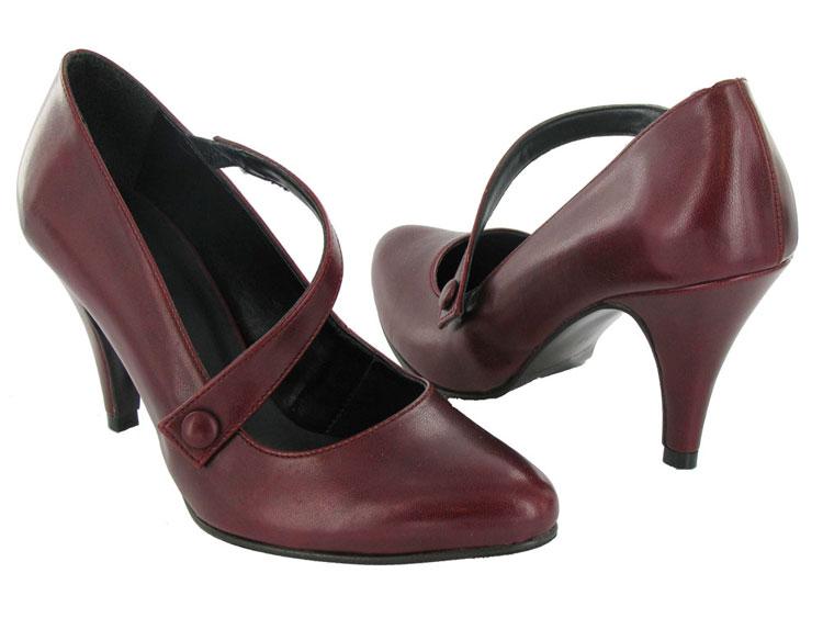 Best Dress Shoe Store Vancouver