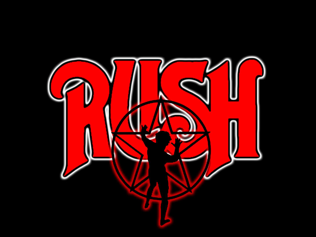 the rush Read news updates about rush discover video clips of recent music performances and more on mtv.