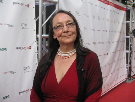 tantoo cardinal biotantoo cardinal young, tantoo cardinal movies, tantoo cardinal frontier, tantoo cardinal biography, tantoo cardinal actress, tantoo cardinal photos, tantoo cardinal facebook, tantoo cardinal family, tantoo cardinal bio, tantoo cardinal longmire, tantoo cardinal net worth, tantoo cardinal images, tantoo cardinal dr quinn, tantoo cardinal awards, tantoo cardinal age, tantoo cardinal twitter, tantoo cardinal quotes, tantoo cardinal films, tantoo cardinal husband, tantoo cardinal legends of the fall