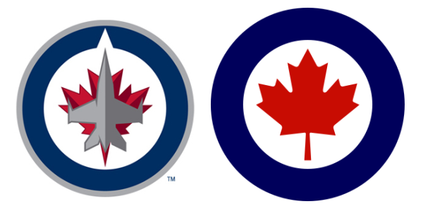Derrick O'Keefe: New Winnipeg Jets logo another sign of ...