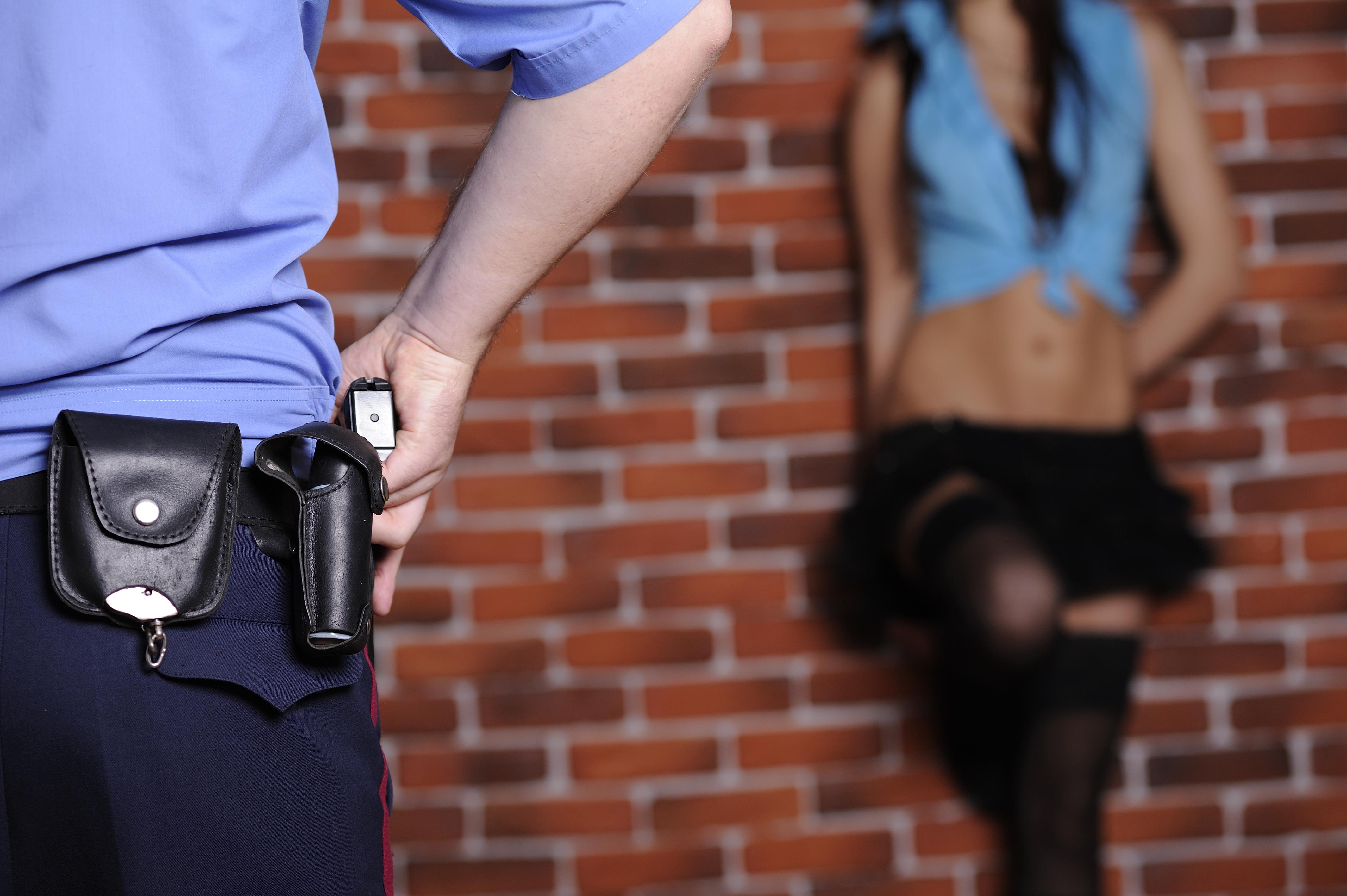 Сайт проституток девочки ру 7 фотография