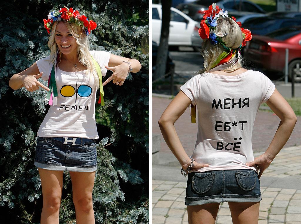 pokazat-mnogo-foto-i-tseni-prostitutok-dnepropetrovska