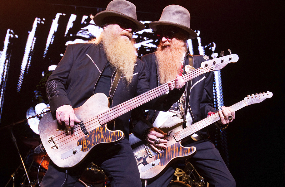 zz top legszz top songs, zz top tour, zz top legs, zz top car, zz top tush, zz top la grange, zz top eliminator, zz top albums, zz top lyrics, zz top greatest hits, zz top youtube, zz top setlist, zz top tres hombres, zz top cheap sunglasses, zz top la grange lyrics, zz top sharp dressed man, zz top videos, zz top just got paid, zz top beards