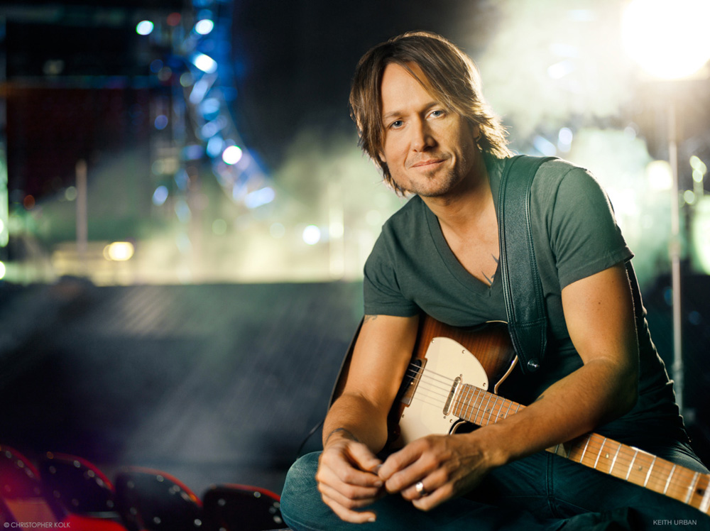 Keith Urban Without You Download Averagedbecoming