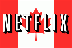 http://www.straight.com/files/v3/2014/10/Netflix_Canada-300x200.png