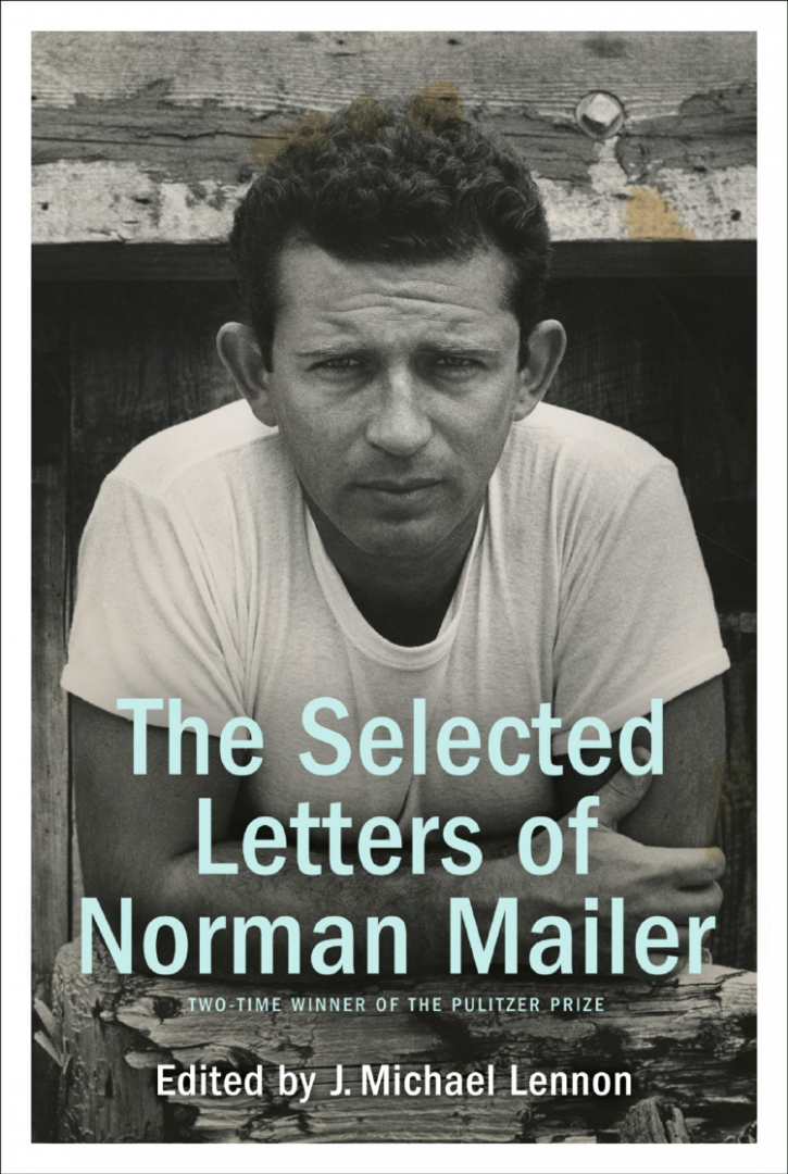norman mailer hipster essay
