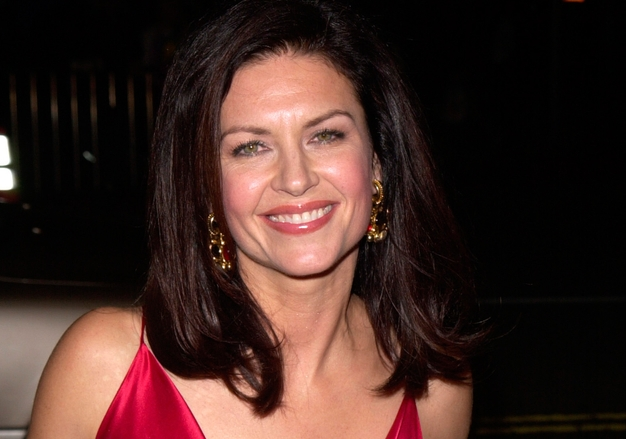 canadian actor wendy crewson talks about comingout
