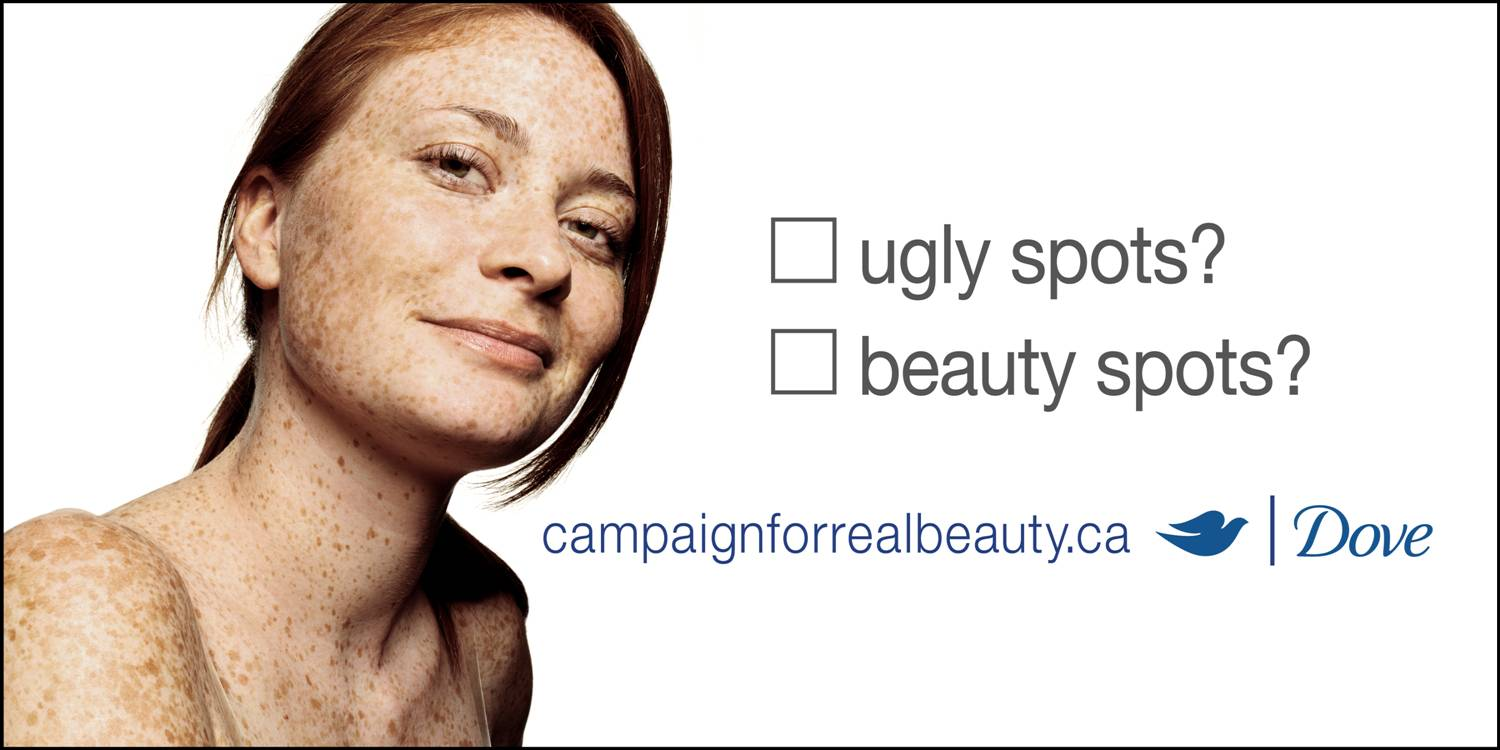 SFU students shoot down Dove Campaign for Real Beauty with #BeautyBag parody