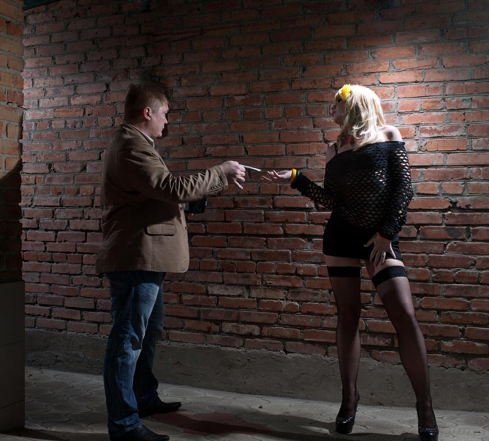 klienti-prostitutok