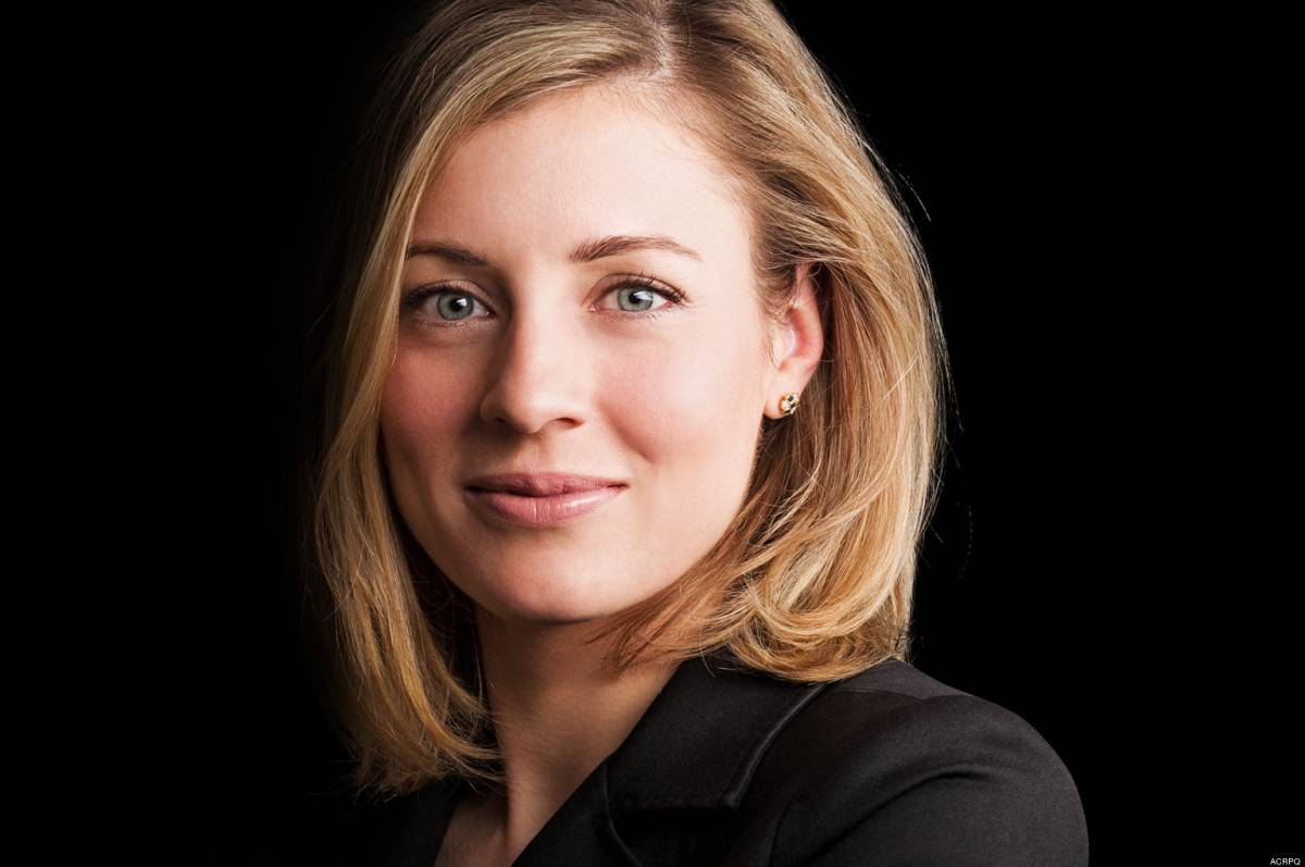 heritage minister melanie joly gives 2 4 million to