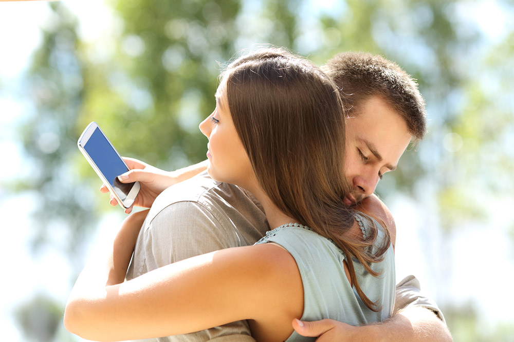 Best dating apps in vancouver