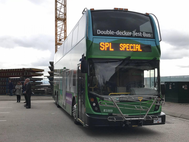 Translink north vancouver bus schedule-6833