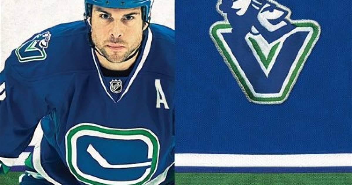 san francisco 6c661 d45ce Vancouver Canucks unveil new third jersey | Georgia Straight ...