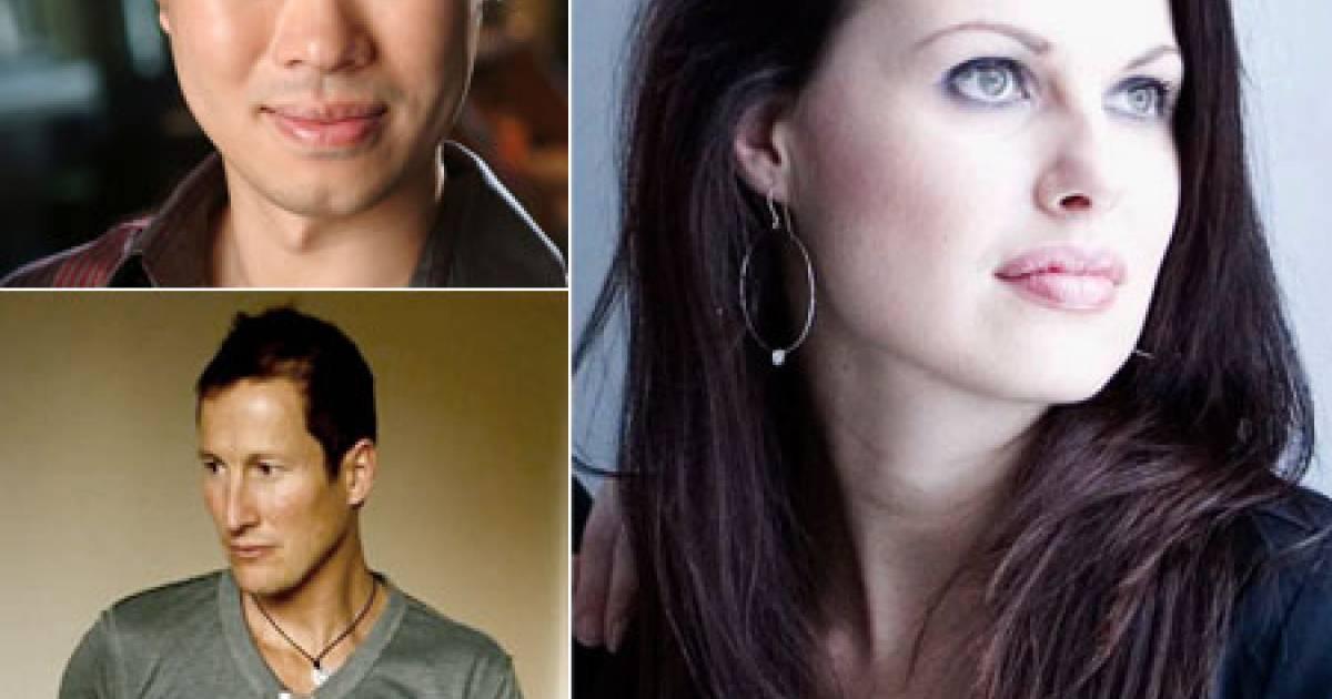 Vancouver women seeking men