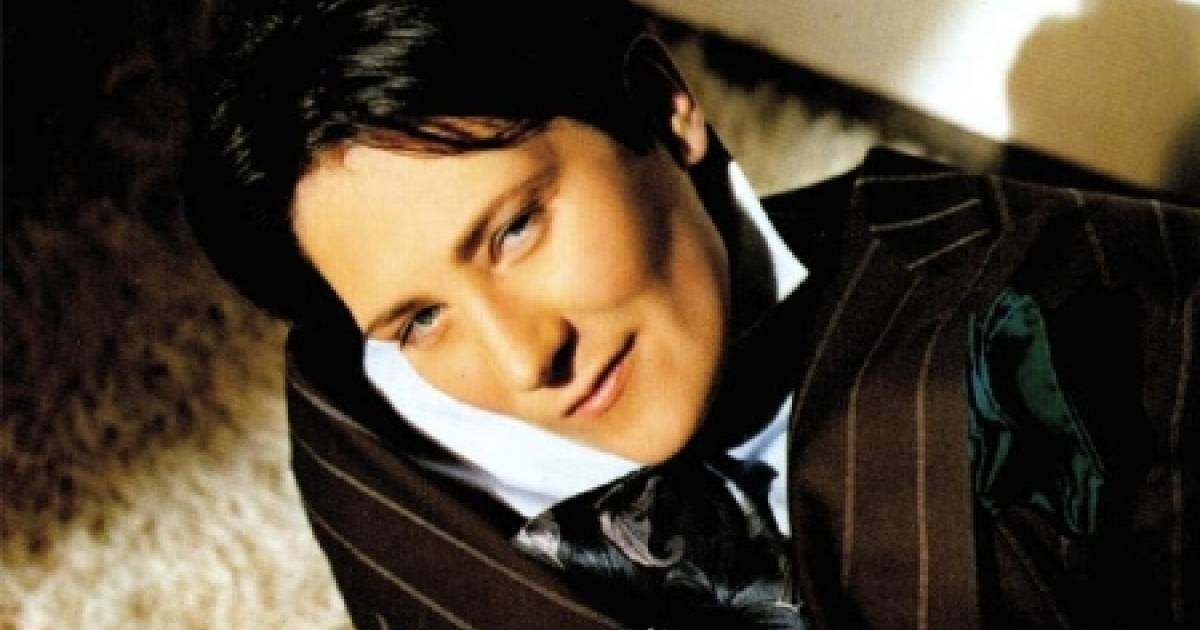 Kd Lang Justin Bieber Is Hot As Shit Because He Looks Like A