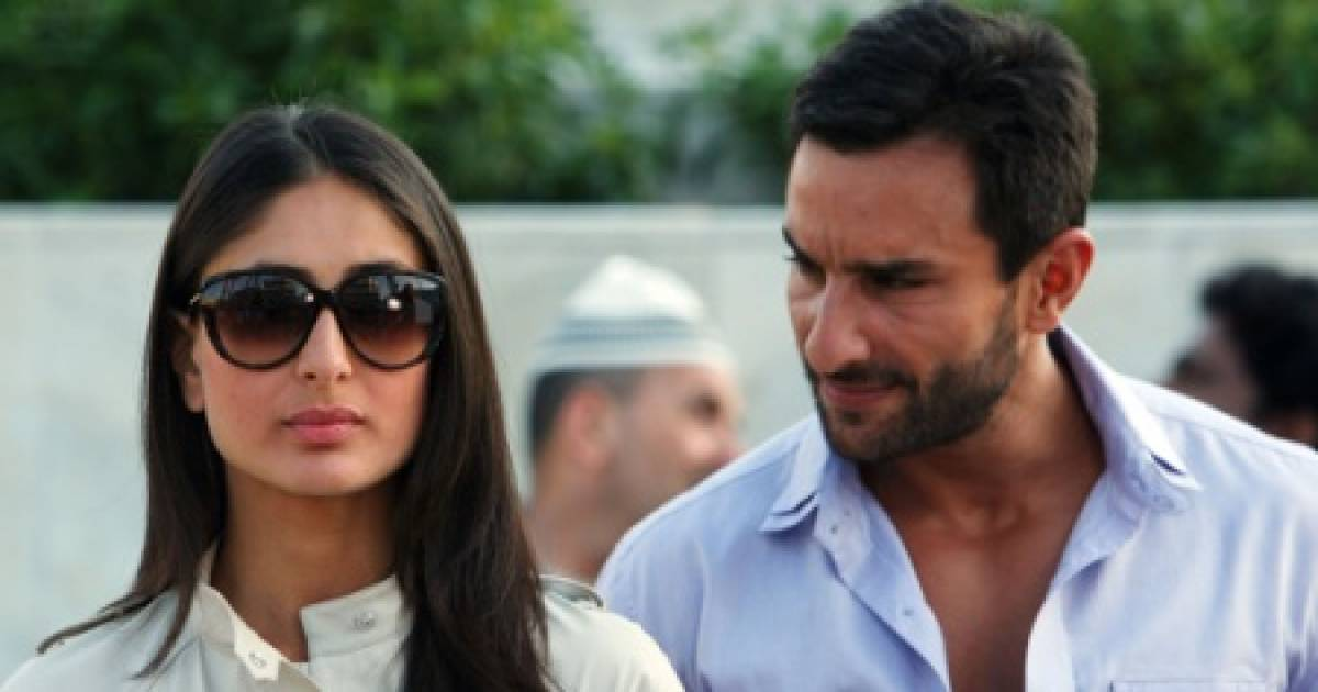 Gurpreet Singh: Hindu Right's doublespeak exposed by its criticism of Kareena Kapoor Khan for accepting role of Sita