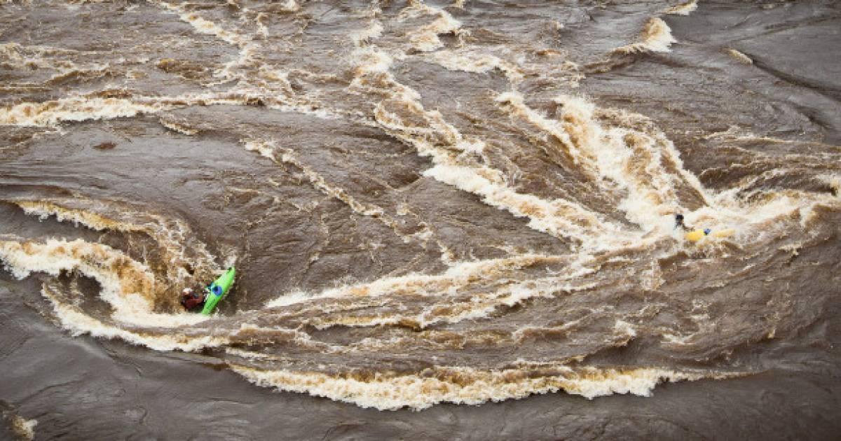 grand river mature personals Backpage seizure.