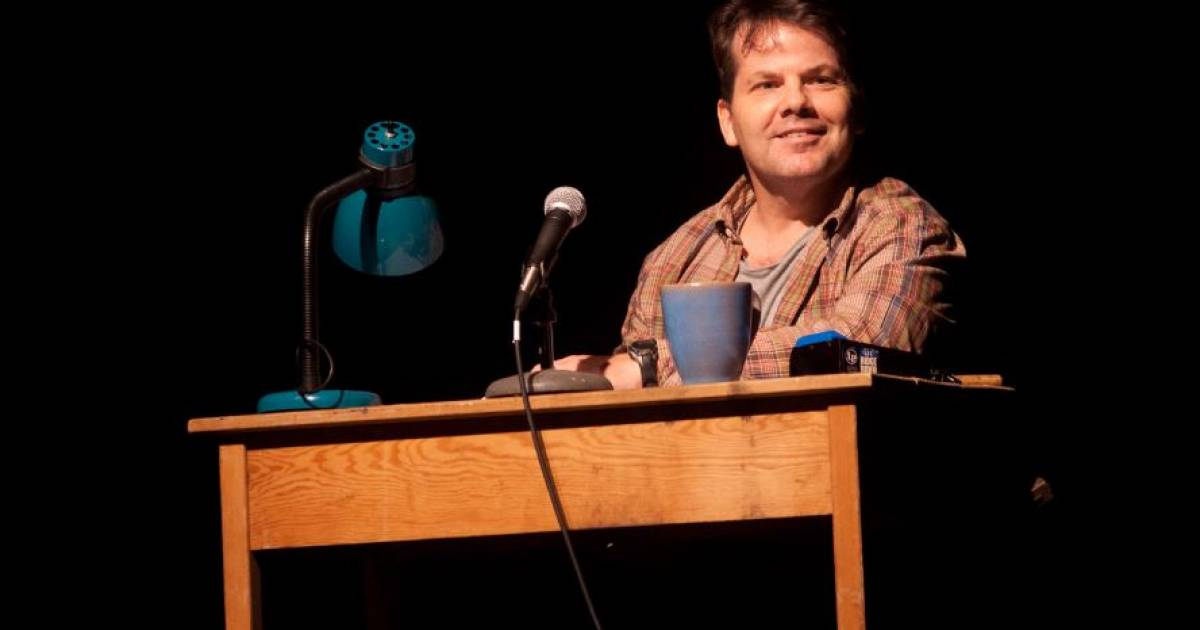 Porno Bruce McCulloch nudes (83 images) Hacked, Snapchat, cleavage