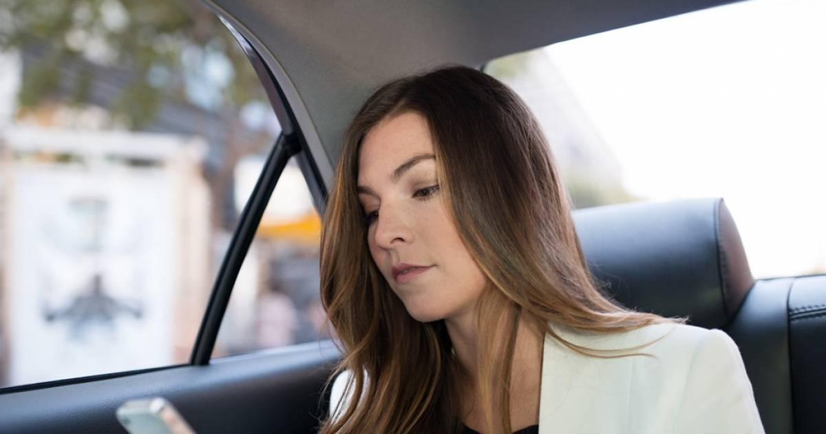 uber and vancouver 39 s taxi industry deliver arguments for. Black Bedroom Furniture Sets. Home Design Ideas