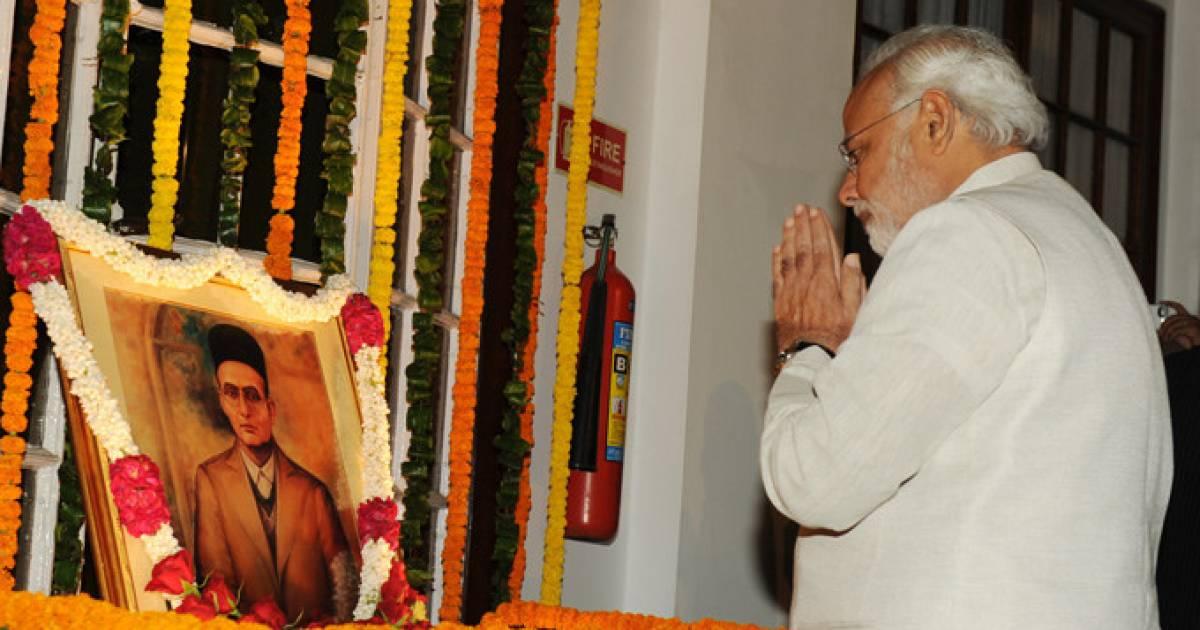 Gurpreet Singh: Narendra Modi's landslide win only proves that India was always a majoritarian Hindu nation