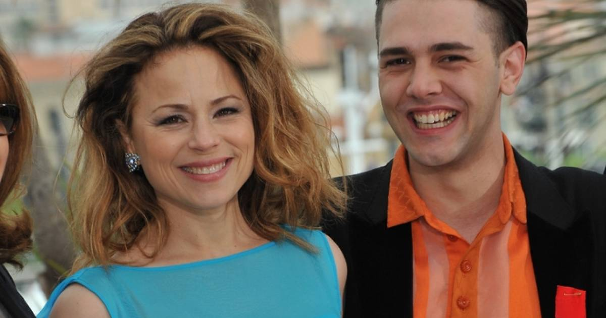 Xavier Dolan at Cannes 2014: Palme dOr win would be a