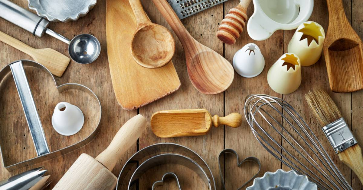 Best Kitchenware Store | Georgia Straight Vancouver\'s News ...