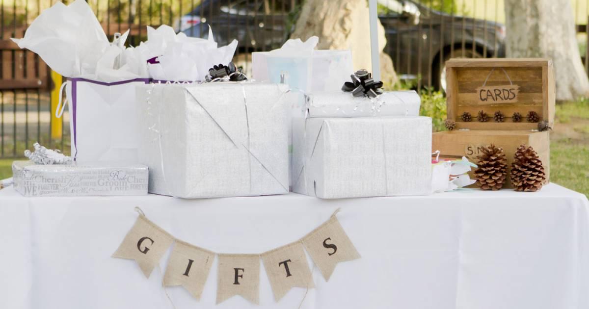 Best Wedding Registry Georgia Straight Vancouver S News