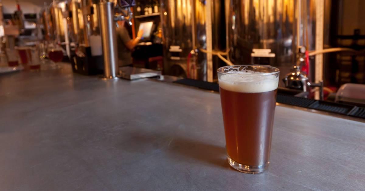 Vancouver's Best Locally Brewed Beer