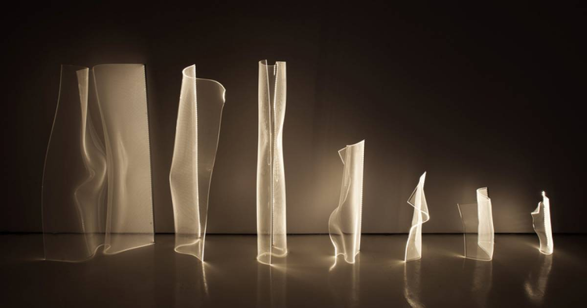 Emerging talents shine in LAMP's third annual lighting design competition