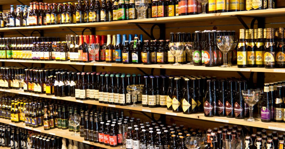 Vancouver's Best Private Beer Store