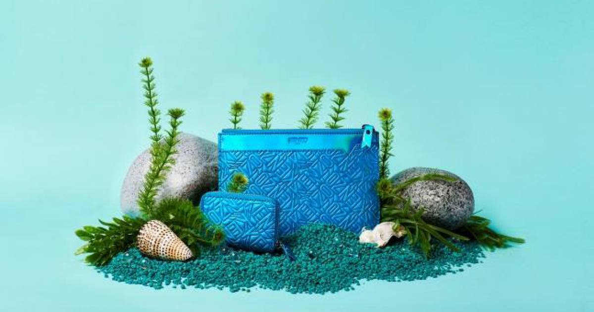 ac35e402b87 Holt Renfrew releases capsule collection with Kenzo to benefit Blue Marine  Foundation | Georgia Straight Vancouver's News & Entertainment Weekly