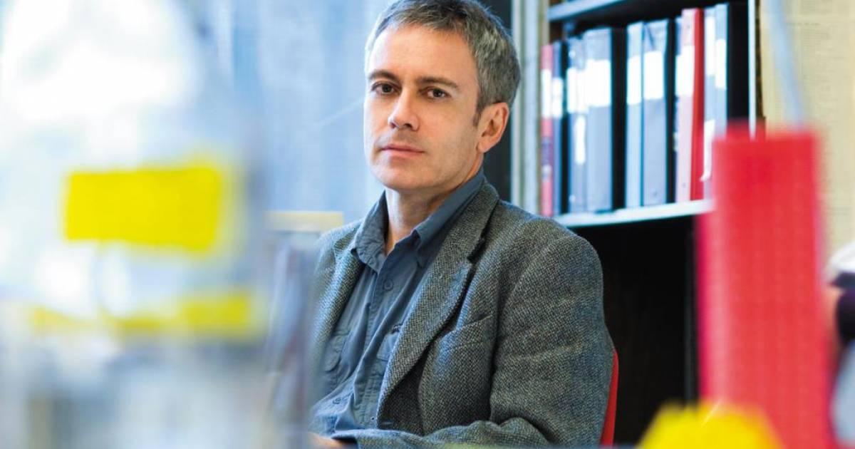 SFU biologist Bernard Crespi to receive prize for novel theory on mental illness