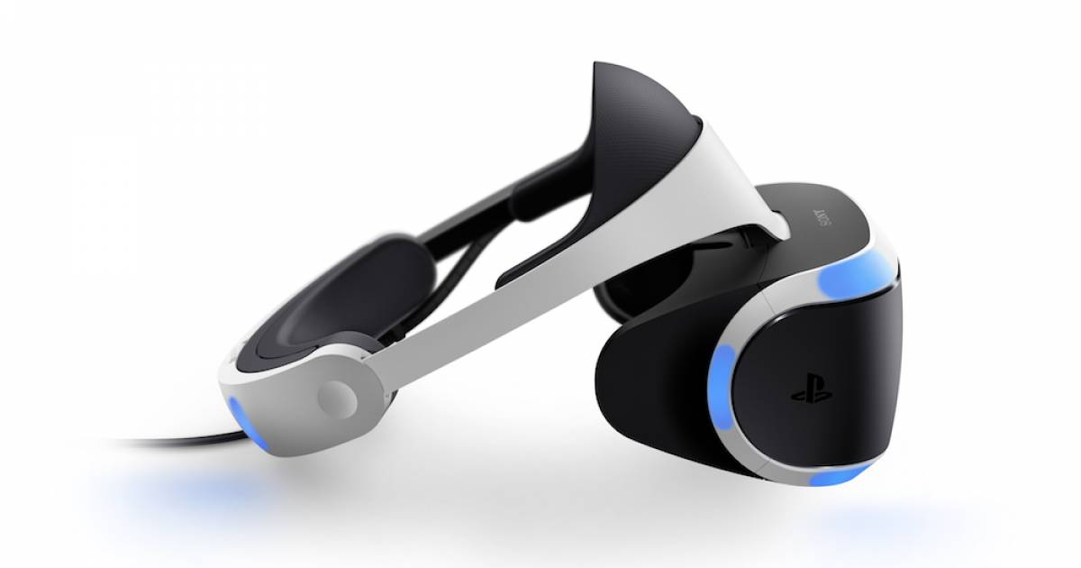 High-powered hardware to delight video-game players