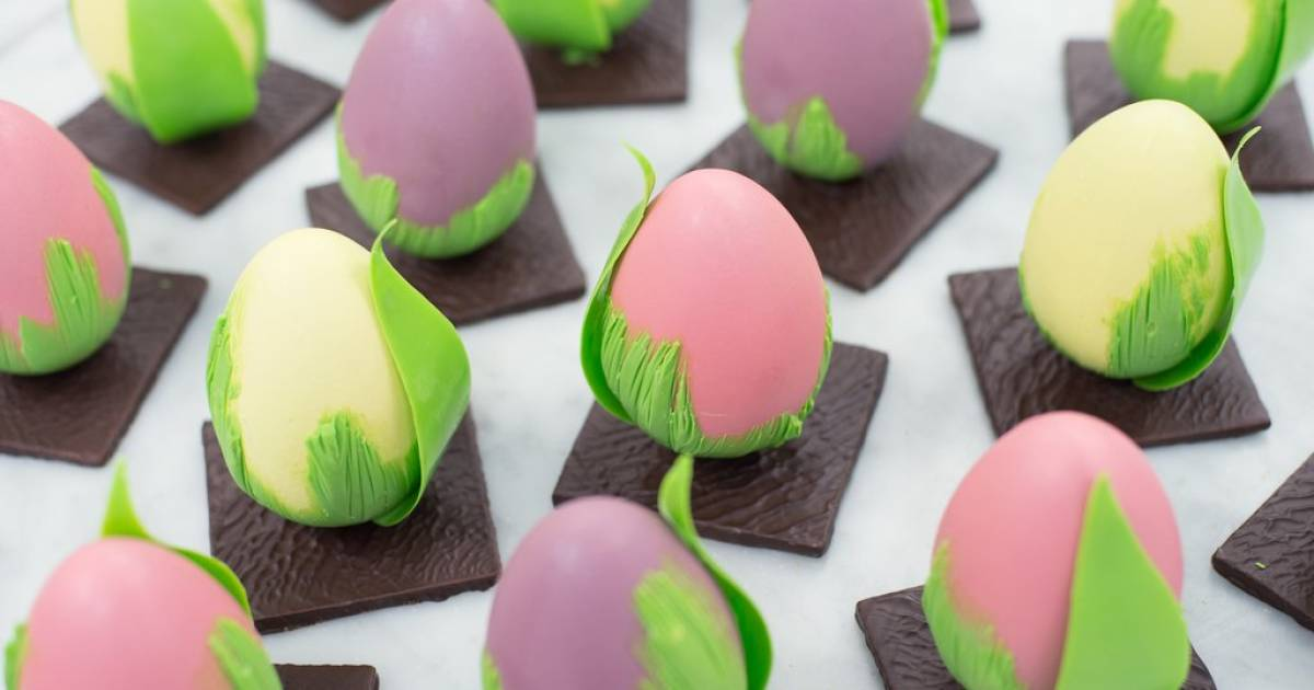 8 places to find last minute easter treats in metro vancouver 8 places to find last minute easter treats in metro vancouver georgia straight vancouvers news entertainment weekly negle Image collections