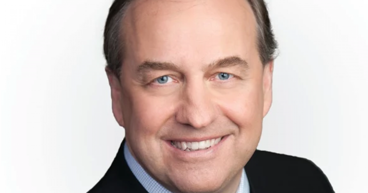 "B.C. Green Leader Andrew Weaver calls NDP government's LNG legislation a ""generational sellout"""