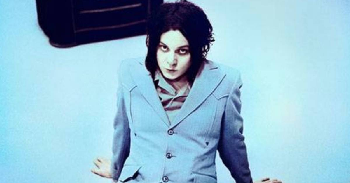 Jack White announcement shows once again he has little time for the world's  concert cretins | Georgia Straight Vancouver's News & Entertainment Weekly