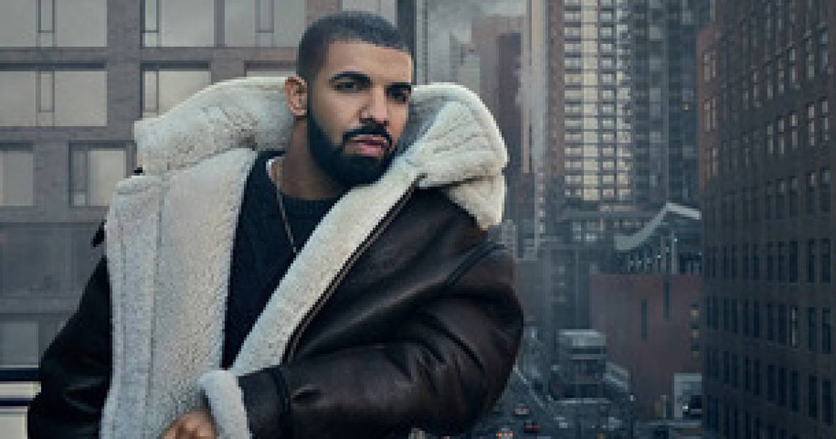 drake singles & personals 1 day ago  drake is coming under fire - for maintaining creepy relationships with teenage girls - then dating them when they become legal some are suggesting that drake is grooming young girls for his pleasure drake first met his ex-girlfriend hailey baldwin when she was just 14 years old he showered .