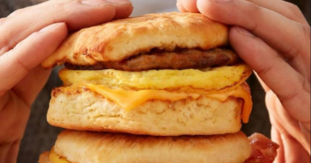 tim hortons launches all day breakfast across canada georgia
