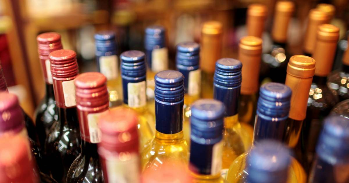 Uber Eats And Inabuggy Enter Alcohol Delivery Market In
