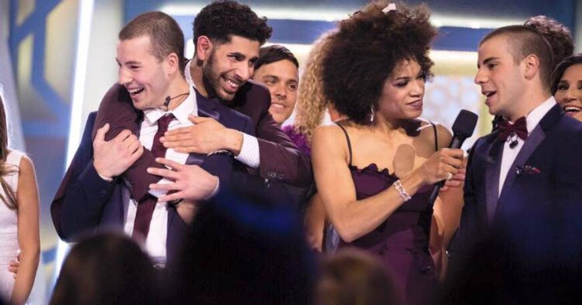 Big Brother Canada to hold open-casting event in Vancouver