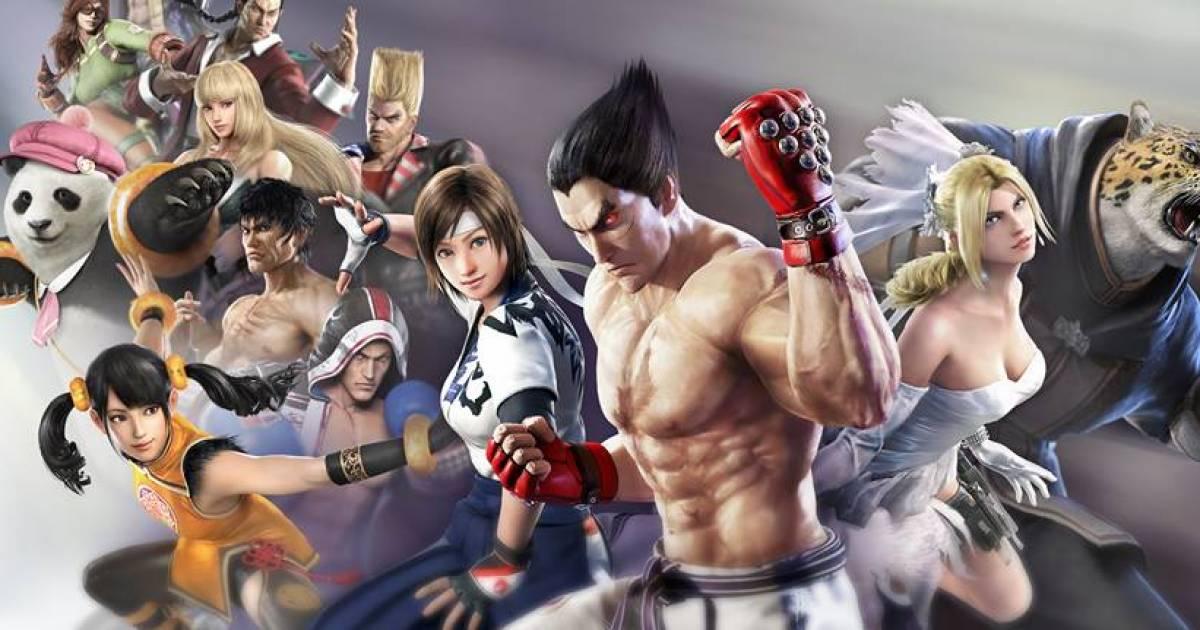 Japanese gaming company Bandai Namco closes Vancouver studio