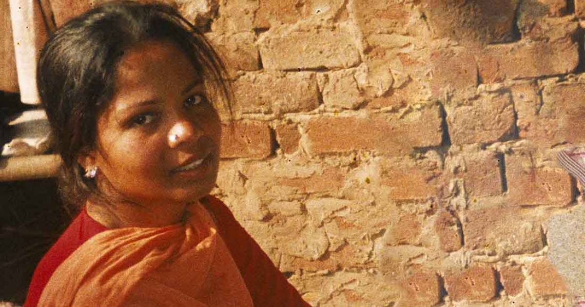 Canada opens door to Asia Bibi while remaining silent over persecution of minorities in India