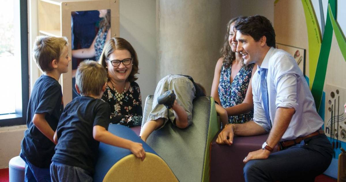 The Jane Philpott shocker, neuroscience, and questions about the character of Justin Trudeau