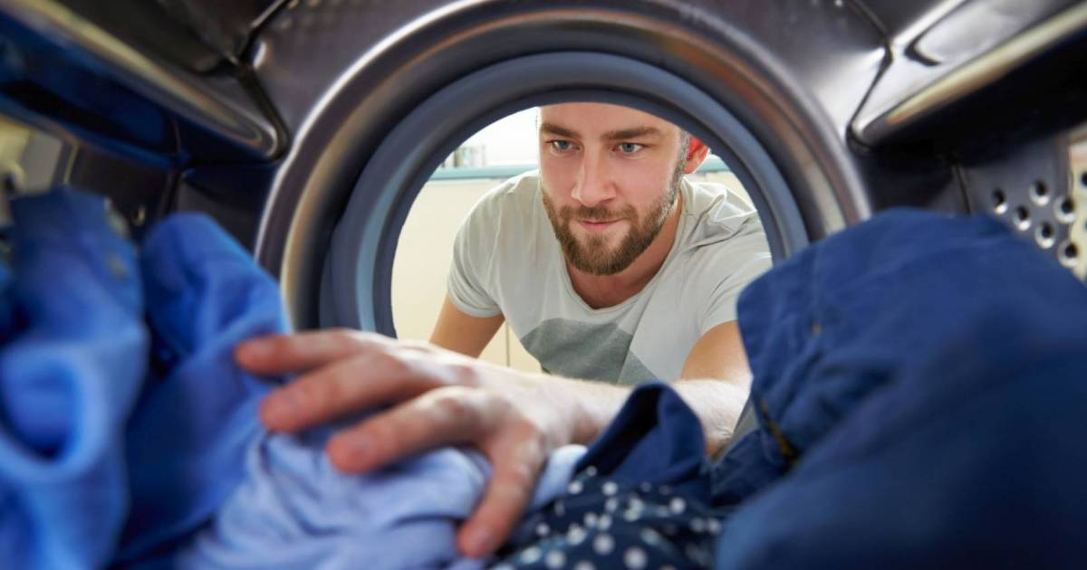 Laundry life hacks: 10 of the most common stains and how to remove them