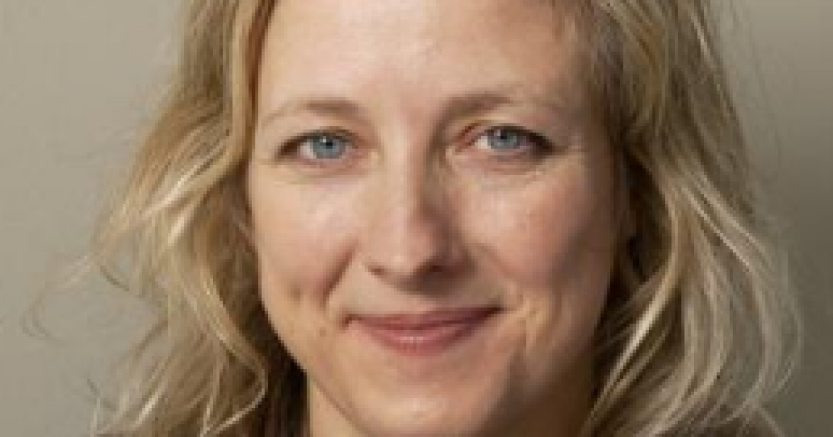 British investigative journalist Carole Cadwalladr sticks it to the gods of Silicon Valley in Vancouver Ted talk