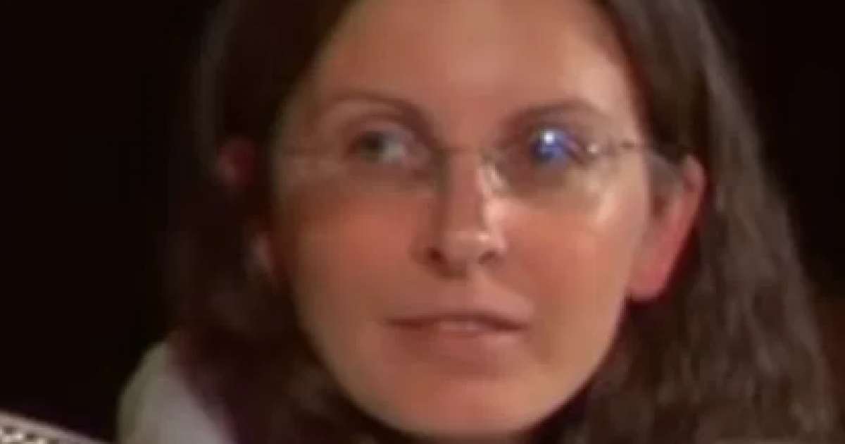 Seagram heiress Clare Bronfman becomes latest to plead guilty in connection with NXIVM sex cult