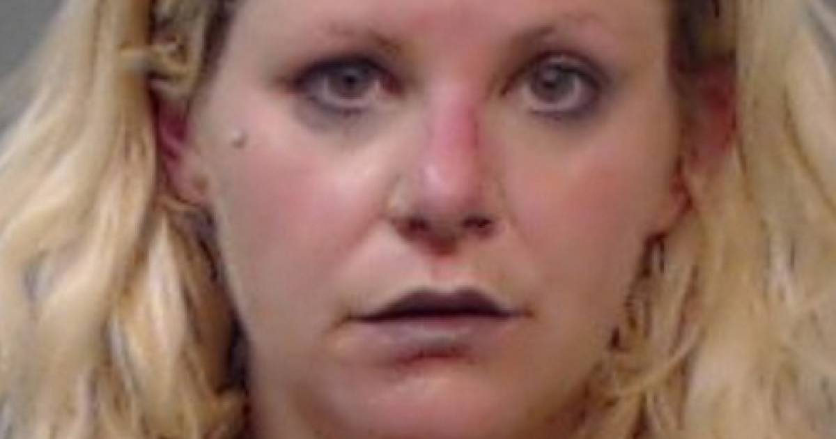 B.C.–wide warrant issued for arrest of 33-year-old Chilliwack woman for auto theft