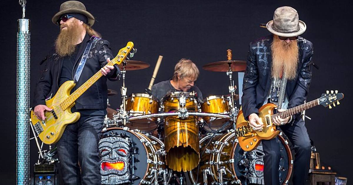 Pne Summer Night Concerts Include Zz Top Billy Idol Styx