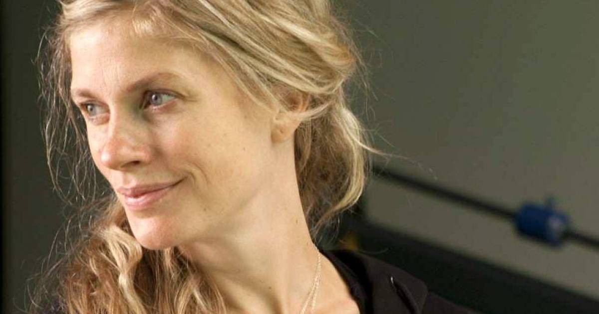 Vancouver audiences can finally see dance artist Crystal Pite's Flight Pattern at Vancity Theatre on June 24 and 27